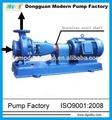 Es eléctrico de la serie de bombas de agua, la bomba de agua costo, bombas de aguaindustriales