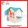 Popular Fairy Hut children play house children play garden houses