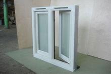 TRADITIONAL FLUSH CASEMENT WINDOWS