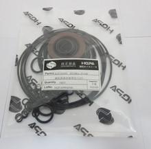 K3V112DT hydraulic pump seal kit , hydraulic pump oil seals
