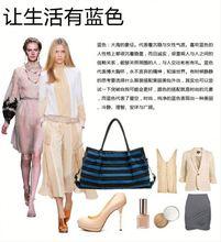 Hot Selling Designer And Good Quality Leather PU shoulder strap basketball bag
