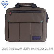 (D327)Guangzhou Biaoxu factory OEM ODM (D302)Guangzhou Biaoxu factory OEM ODM manufacturers 15 lapto 2012 fashionable laptop bag