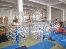 bumper bubble football , bumper bubble ball,loopyballs