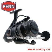 PEEN CONFLICT CFT2500 deep sea fishing spinning reel handle knob
