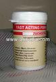 formalina 1 paraformaldeído g
