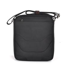 fancy backpack bag designer tablet cases keyboard with low price