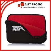 Most Fashionable Lady Neoprene Laptop Bag