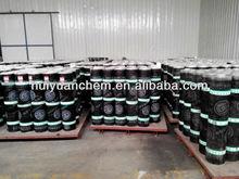 good factory: schist bitumen roofing felt, SBS/APP Bitumen Waterproofing Membrane