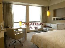 Grand furniture bedroom / hotel bedroom furniture design / kids bedroom furniture modern