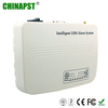 English,French, Spanish and Russian Languages 433Mhz GSM Home Safe Security Alarm System PST-GSM-01