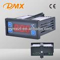Doble - límite pantalla Digital Dixell controlador de temperatura