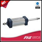 SCA Series Standard Cylinder -Tie Rod Type