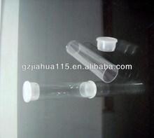 clear plastic bottle manufacturer