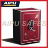 High End PROCLEAR series Jewellery & Watch safes/ Home safes/ FDG-A1/D-65SZW