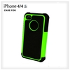 China wholesale Accessory for Iphone 4 and 4s