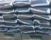 Bitumen for Sale (Asphalt for Export)