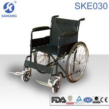 Cheap price Handicapped equipment