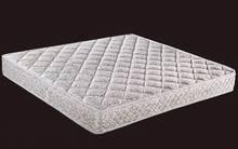 true sleeper double side pillow top mattress (DK-M117)