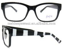 2014 optical eyewear,c.p injection eyewear optical frames, eyewear copy like acetate optical frames
