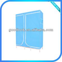 Top selling portable armoire wardrobe closet decorative laminate wardrobes