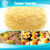 High quality direct food additives