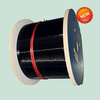 electric motor wire colors in electric motor