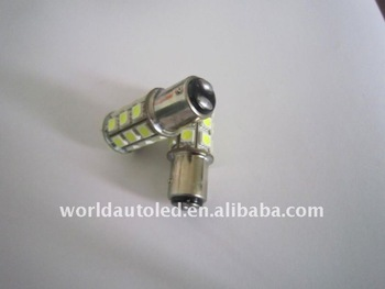 Super bright,fast delivery,1 year warranty,1156/1157,car led tuning light