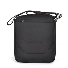 """fancy backpack bag for 10.2"""" tablet pc leather case with keyboard with laptop padding"""