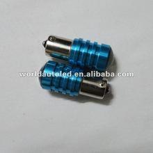 Ultra bright,CREE 5W,Q5,BA15S/BAY15D/BA15D/BAU15S,12V/24V DC,led auto 3rd brake light
