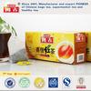 Kakoo Black Tea,Chinese Black Tea,CTC Black Tea