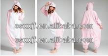 wholesale women cotton pajamas pijamas animal onesie