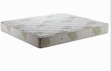 toddler beds with mattress (DK-M155)