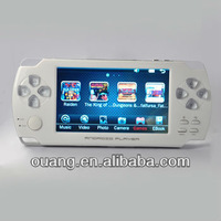 digital free mp4 mp5 mp6 player game download