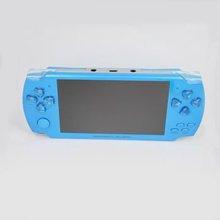 cheap 2G 32 bit handheld game player AS-805