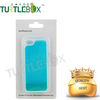 packaging design cell phone accessories for Iphone new product flourescent case china wholesale