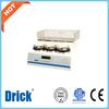 High Standard WVTR Tester Water Vapor Transmission Rate Tester ASTM E96