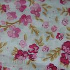 Top grade Beautiful Practical cotton print stocklot