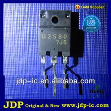 D2580(NEW&ORIGINAL STOCK)