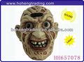 polyresin halloween geist licht mit schrecklichen Sound - polyresin_Halloween_ghost_light_with_horrific_sound.jpg_120x120