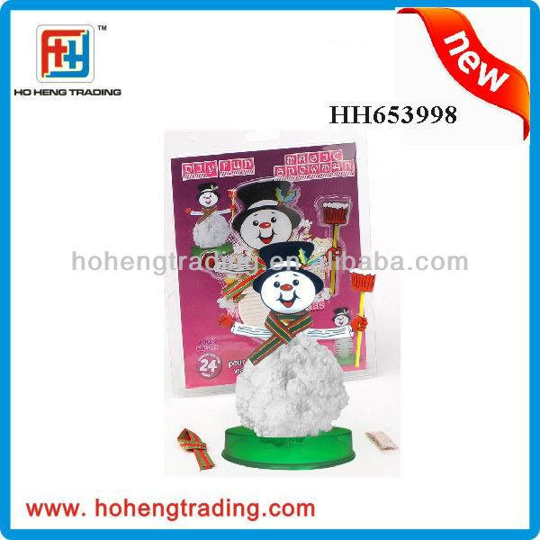 new indoor christmas decoration snowman
