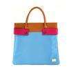 Lady Hand Bag Sale In China Lady Handbags Fashion Bags Fashion Canvas Tote Bags