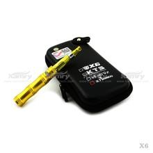 christmas gift ideas kamry X6 mod buying in bulk wholesale