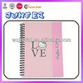 di alta qualità cover in silicone per notebook