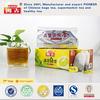 Kakoo Green Tea Double Tea Baggreen tea prices in india 100pcs