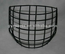 Face Mask / Cage for Ice Hockey Helmet GY-PC100