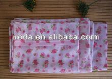 laundry bag holder, mesh washing bag,washing laundry bag