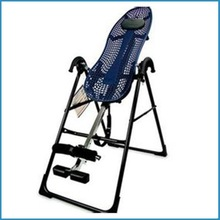 inversion table gym fitness in home