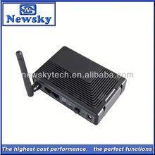 External Antenna sim card slot wireless access point