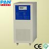 ups supply direct device backup battery ups 15000va