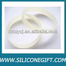 silicone bracelet,silicone wristband,custom band,silicone uv bracelet